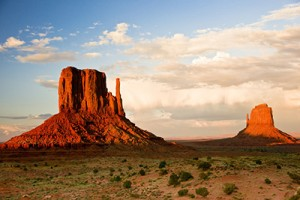 102_Monument-Valley-60x90